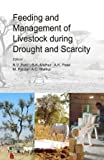 img - for Feeding and Management of Livestock During Drought and Scarcity book / textbook / text book
