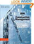 BIM and Construction Management: Prov...