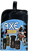 Convenience Kits 132 AXE 5 Piece Extreme Body Kit Case of 6
