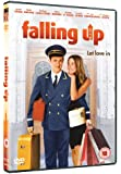 Falling Up [Import anglais]