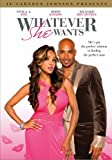 Whatever She Wants [DVD] [2009] [Region 1] [US Import] [NTSC]