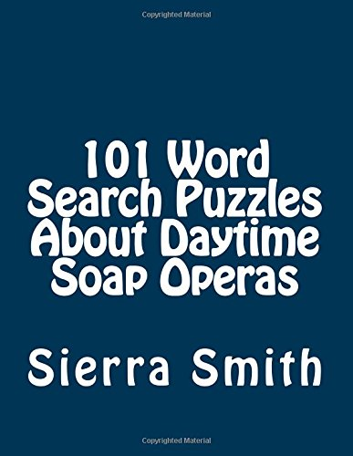101-word-search-puzzles-about-daytime-soap-operas