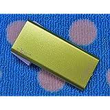 ELAICE (エレス) e-Kairo+ イーカイロプラス 充電式カイロ+バッテリーチャージャー パープル