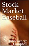 Stock Market Baseball