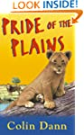 Pride Of The Plains (Lions of Lingmere)