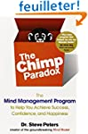 The Chimp Paradox: The Mind Managemen...