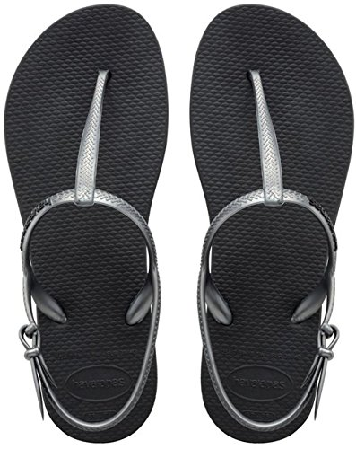 havaianas-freedom-sandales-femme-noir-black-graphite-1164-39-40-br-41-42-eu