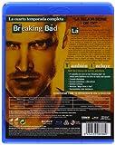 Image de Breaking Bad - 4ª Temporada[2008]*** Europe Zone ***