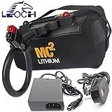 leoch Batterie MC2Lithium