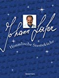 Himmlische Sterneküche title=
