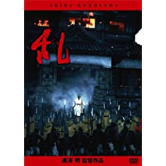 �� [DVD]