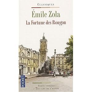 Emile ZOLA (France) - Page 2 51Un6xxu62L._SL500_AA300_