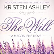 The Will | Kristen Ashley