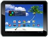 Proscan PLT8235G 8-Inch 2 GB Tablet by Proscan