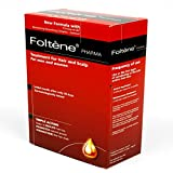 Foltene Hair and Scalp Treatment for Men and Women