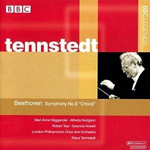 Klaus Tennstedt (1926-1998) 51Un9f5BBML._SL500_AA300_