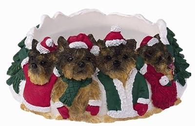 E&S Pets 35357-107 Candle Topper
