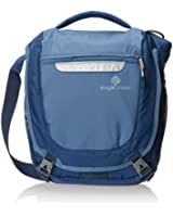 Eagle Creek Travel Gear Catch-All Courier Pack RFID