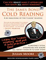 The James Bond Cold Reading (Speed Learning Book 2) (English Edition)
