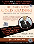 The James Bond Cold Reading (Speed Le...