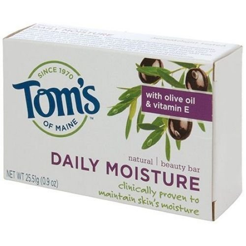 toms-of-maine-daily-moisture-beauty-bar-pack-of-6-by-toms-of-maine