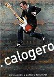 Calogero pvg tab