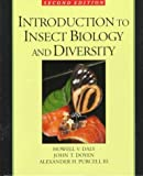 img - for Introduction to Insect Biology and Diversity (text only) 2nd(Second) edition by H. V. Daly,J. T. Doyen, A. H. Purcell book / textbook / text book