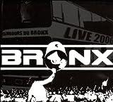 """Afficher """"Tambours du Bronx"""""""