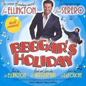 Beggar'S Holiday
