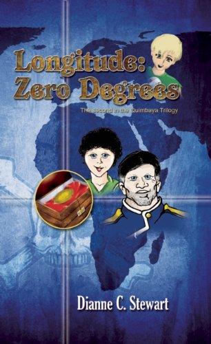 Longitude: Zero Degrees