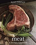 Meat: A Kitchen Education
