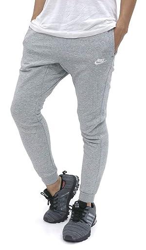NIKE[ナイキ] スウェットパンツ メンズ ズボン トレーニング ジョガーパンツ