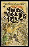 White T. H. Mistress Masham's Repose