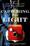 img - for Capturing the Light book / textbook / text book
