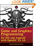Game and Graphics Programming for iOS...
