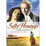 Sally Hemings An American Love Story ~ Sam Neill