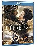 Image de L'Epreuve [Blu-ray]