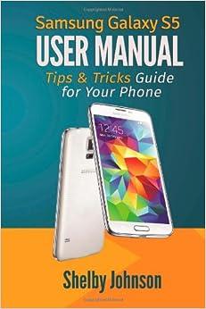 Samsung Galaxy A20e SM-A202F Manual / User Guide Download ...