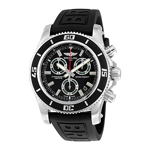 breitling-superocean-chronograph-mens-watch-a73310a8-bb75bkpt3