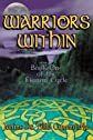 Warriors Within (Fianna Cycle)