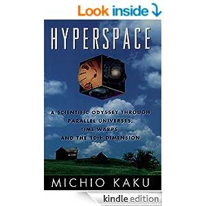 EINSTEIN FREE DOWNLOAD MICHIO KAKU PDF BEYOND