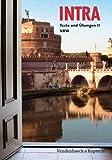 Intra. Lehrgang für Latein ab Klasse 5 oder 6: Intra, Bd.2 : Texte und Übungen (NRW): BD 2 title=