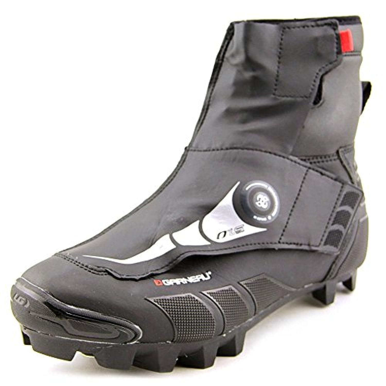 Louis Garneau T Flex Ls Mountain Shoes Review