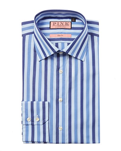 thomas-pink-mens-slim-fit-dress-shirt-165