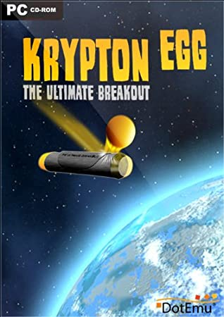 Krypton EGG [Download]