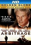 Arbitrage [HD]