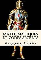 Mathématiques et codes secrets