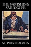 The Vanishing Smuggler