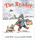 [ [ [ The Reader [ THE READER ] By Hest, Amy ( Author )Oct-02-2012 Hardcover