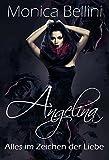 Image de Angelina: Alles im Zeichen der Liebe
